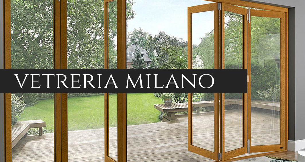 Morsenchio Milano - Porte da interno in a Morsenchio Milano