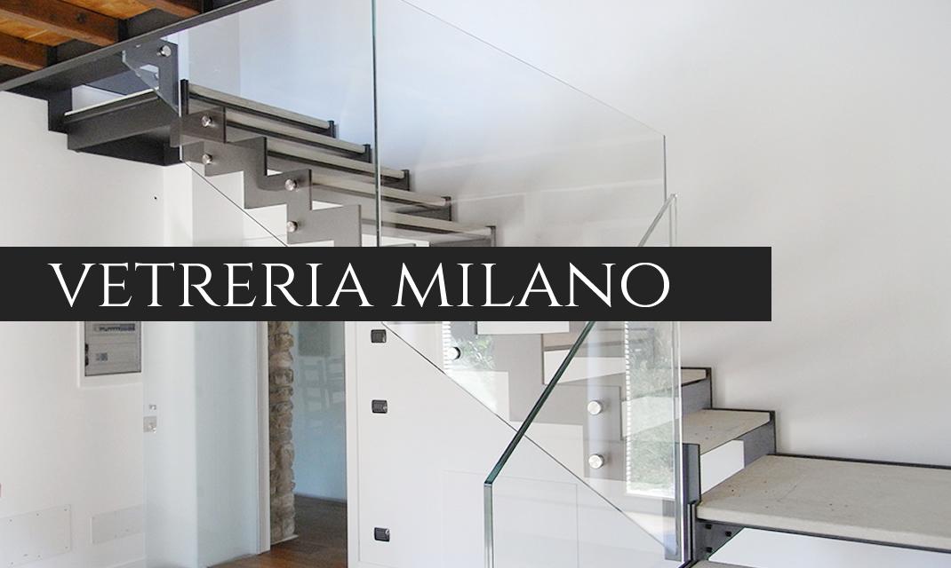 Vetro Doccia Milano - a Milano. Contattaci ora per avere tutte le informazioni inerenti a Vetro Doccia Milano, risponderemo il prima possibile.